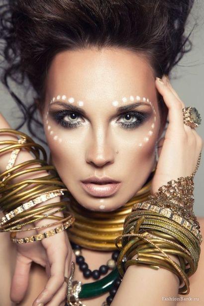 saved from: fashionbank.ru